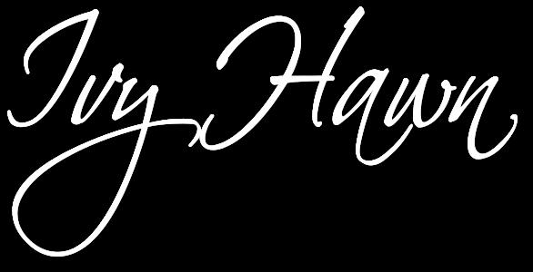 Ivy Hawn
