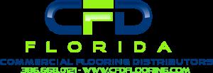 cfd-flooring