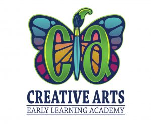 creative-arts-early-learning-academy