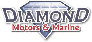 diamond-motors-and-marine