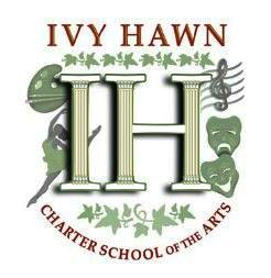 Ivy Hawn Charter School of the Arts