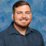 R .Goodenough Campus Advisor