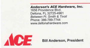 andersons-ace-hardware-inc