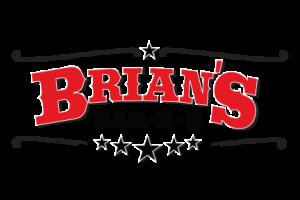 brians-barbq
