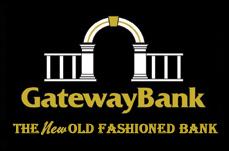 gateway-bank