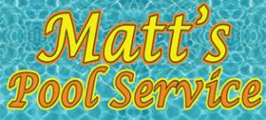matts-pool-service