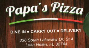 papas-pizza-dinein-carryout-delivery