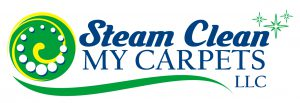 steam-clean-my-carpets-llc