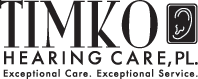 timko-hearing-care