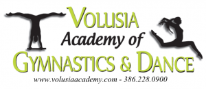 volusia-academy-dance