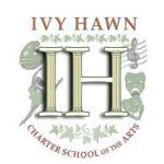 IvyHawnProof4